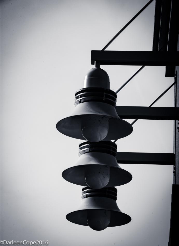 B&W Lamps-2