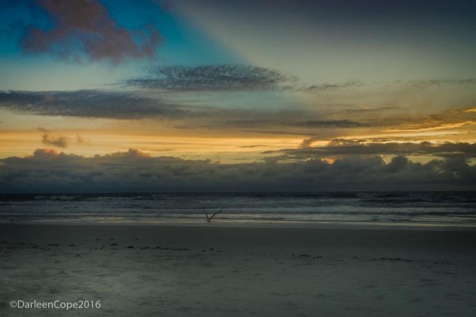 Jax Pier Sunrise-001-3